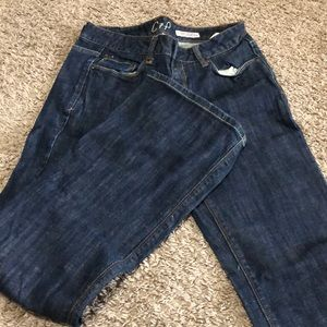 Chip and Pepper Bootcut denim jeans